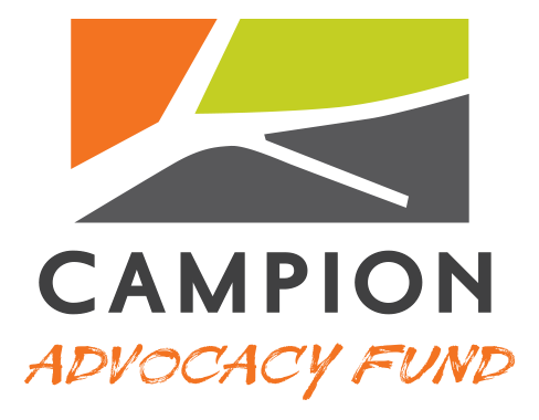 Campion-Advocacy-Fund-trans